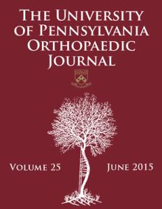 UPOJ 2015 - Cover